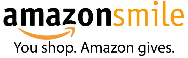 Amazon-Smile-Imara-Academy